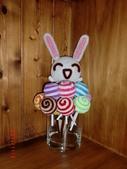 ~綜合毛根作品集~:~糖果&兔兔冰淇淋~