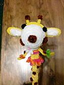 ~小猴&長頸鹿~:CIMG0585.jpg
