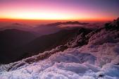 合歡2月雪:08-02-19-合歡山-053a.jpg