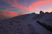 合歡2月雪:08-02-19-合歡山-052a.jpg