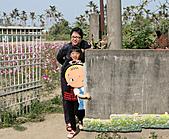 201102交趾剪黏藝術村:201102新港板陶窯IMG_7449.JPG