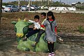 201102交趾剪黏藝術村:201102新港板陶窯IMG_7416.JPG