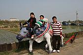 201102交趾剪黏藝術村:201102新港板陶窯IMG_7426.JPG