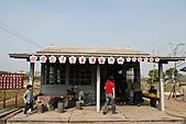 201102交趾剪黏藝術村:201102新港板陶窯IMG_7400.JPG