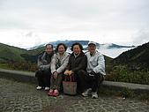 福壽山:照片 046.jpg