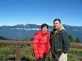 福壽山:照片123 016.jpg