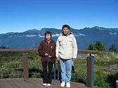 福壽山:照片123 017.jpg