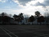 97年日本東北-盛岡手工村:IMG_0360.JPG