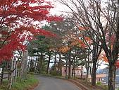 97年日本東北-盛岡手工村:IMG_0362.JPG