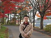 97年日本東北-盛岡手工村:IMG_0366.JPG