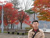97年日本東北-盛岡手工村:IMG_0372.JPG