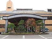 97年日本東北-盛岡手工村:IMG_0377.JPG