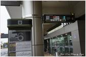 2013 June Korea:JUNE18 8