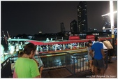2013 Bangkok & Hunhin:BKK DAY3-58