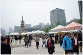 2013 May  Korea:201305kr-120