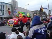 2006 X'mas Parade:DSC08518_resize.JPG