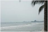 2013 Bangkok & Hunhin:BKK DAY5-29