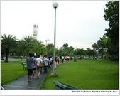 曼谷行 第二天:0912 (28)