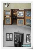 2009 美麗的櫥窗:捷克黃金小巷
