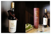 2010 金車宜蘭威士忌酒廠:金車宜蘭威士忌酒莊 1 (33).jpg