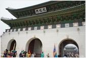 2013 May  Korea:201305kr-118