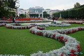 2009 奧地利& 捷克 相本 6:米貝拉花園 (1).jpg