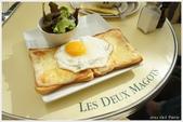 2012 Oct PARIS:PARIS DAY 3-15