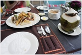 2013 Bangkok & Hunhin:BKK DAY5-55