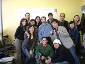 My Classmate in Toronto:my class_resize.JPG