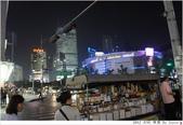 2012 JUNE KOREA:JUNE KR 16