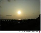 2011 SEP 龍洞潛水:龍洞42
