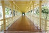 2013 Bangkok & Hunhin:BKK DAY5-102