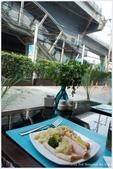 2013 Bangkok & Hunhin:JASMINE 17