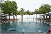 2013 Bangkok & Hunhin:BKK DAY5-56