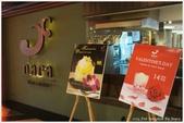 2013 Bangkok & Hunhin:BKK DAY1-1