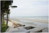 2013 Bangkok & Hunhin:BKK DAY5-58