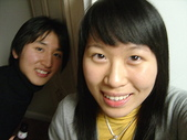 2006 Lori's Birthday:DSC08731_resize.JPG