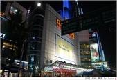 2012 JUNE KOREA:JUNE KR 17