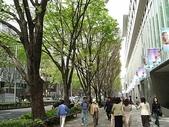 2006 Japan:DSC05144_resize.jpg