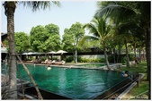 2013 Bangkok & Hunhin:BKK DAY5-32