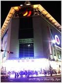 2013 Aug Seoul 三清洞:2013 AUG SEOUL 11.jpg