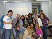 My Classmate in Toronto:DSC06389_resize.JPG