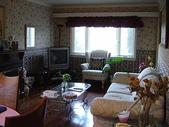 New Homestay in Toronto:DSC08583_resize.JPG
