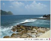 2011 SEP 龍洞潛水:龍洞8
