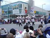 2006 X'mas Parade:DSC08513_resize.JPG