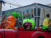 2006 X'mas Parade:DSC08519_resize.JPG
