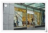 2009 美麗的櫥窗:COACH.jpg