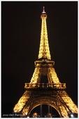 2012 Oct PARIS:PARIS DAY 5-69