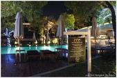 2013 Bangkok & Hunhin:BKK DAY4-141