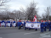 2006 X'mas Parade:DSC08501_resize.JPG